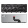 Клавиатуры (108)