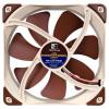 Вентиляторы для корпуса (163)