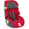 Детские авто кресла (0)