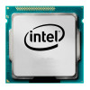 Процессоры (125)