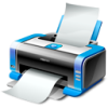 Ремонт лазерных принтеров (3)