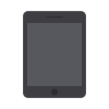Ремонт планшета (3)