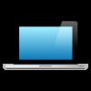 Ремонт ноутбука (12)