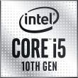 Процессор Intel Core i5 - 10400F OEM