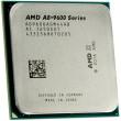 Процессор AMD A8-9600 OEM