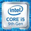 Процессор Intel Core i5 - 9400F OEM