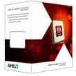 Процессор AMD FX-Series FX-4300 BOX