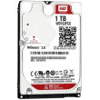 Жесткий диск 1Tb SATA-III Western Digital Red (WD10JFCX)