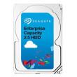 Жесткий диск 2Tb SAS Seagate Enterprise Capacity 2.5 (ST2000NX0273)