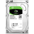 Жесткий диск 500Gb SATA-III Seagate Barracuda (ST500DM009)