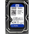 Жесткий диск 500Gb SATA-III Western Digital Blue (WD5000AZRZ)