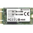 Твердотельный накопитель 120Gb SSD Transcend MTS420 (TS120GMTS420S) OEM