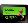 Твердотельный накопитель 240Gb SSD ADATA Ultimate SU630 (ASU630SS-240GQ-R)