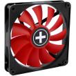 Вентилятор для корпуса Xilence XPF140.R