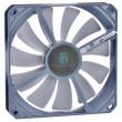 Вентилятор для корпуса DeepCool GamerStorm GS120