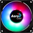 Вентилятор для корпуса Aerocool Frost 8