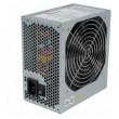 Блок питания 450W FSP Q-Dion QD450
