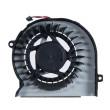 Вентилятор для Samsung NP300E5C