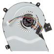 Вентилятор для Asus X451CA, X551CA, X451, X551, X551MA, X451C, X511C