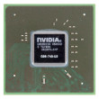GeForce 9200M GS, G98-740-U2