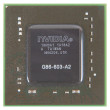 GeForce G86-603-A2, BGA