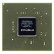 видеочип nVidia GT216-300-A3 , с разбора