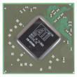 Mobility Radeon HD 4830, 216-0731004