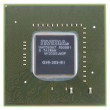 GeForce 9500 GT, G96-309-B1