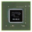 видеочип nVidia G98-409-U2, с разбора