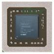 ATI AMD Radeon 215-0669061