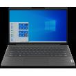 Ноутбук Lenovo IdeaPad 5-14 (81YH0065RK)