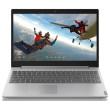 Ноутбук Lenovo IdeaPad L340-15 (81LW005MRU)