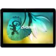 Планшетный компьютер Digma Optima 1028 3G Black