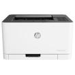 Принтер HP Color Laser 150nw (4ZB95A)