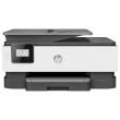 МФУ HP OfficeJet 8013 AiO (1KR70B)