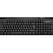 Клавиатура Defender Focus HB-470 Black (45470)